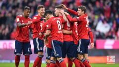 Байерн (Мюнхен) победи РазенБалшпорт Лайпциг с 1:0