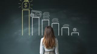 Вечните истини за финансовата свобода