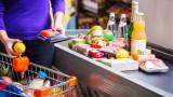 Дефлация в Германия за първи път от април 2016-а
