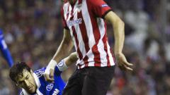 Атлетик Билбао се върна в топ 4