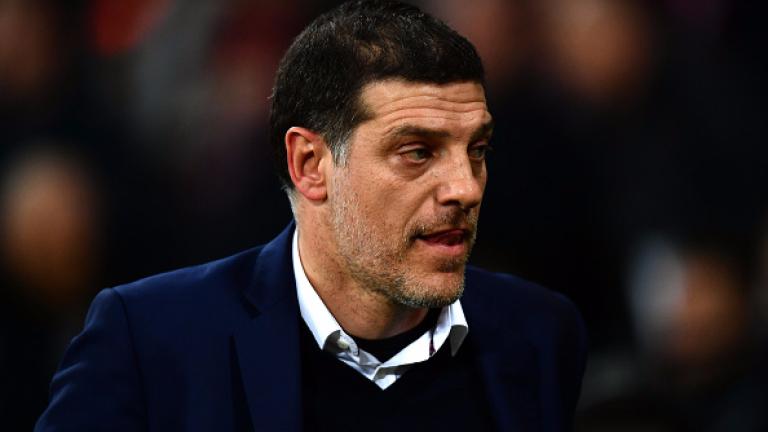Славен Билич отново ще работи в английския футбол