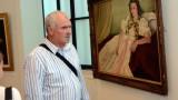 Ангел Станков: Това е може би най-трудният период в историята на Левски!
