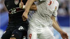 """Чехия надигра Кипър с 2:0 като гост и зае първото място в група """"D"""""""