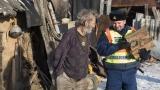Над 20 европейци загинаха в студовете
