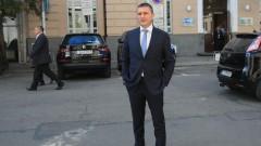 Горанов към Радев: Неоснователно е искането да разпределим излишъка