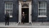 Десетки министри плашат Мей с оставка