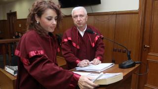 Година делото за атентата в Сарафово не може да тръгне