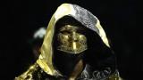 Деонтей Уайлдър: Антъни Джошуа се страхува от мен
