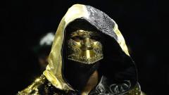 Уайлдър пресмята печалбата си от евентуален мач с Джошуа