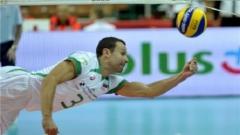 Жеков: Изгубихме доста позиции в световния волейбол (ВИДЕО)