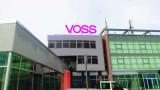 Германската VOSS търси място за нов завод в Източна Европа и България е сред вариантите