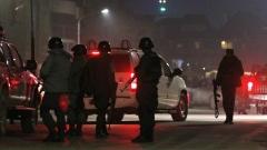 Двама убити при талибански щурм на испанското посолство в Кабул