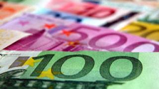 Италиански град поставя финансова бариера пред чужденците