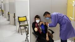 Шефът на СЗО иска 10% от населението във всяка страна ваксинирано до септември
