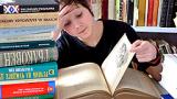 Все повече гимназисти учат в чужбина