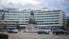 Столична община: Реставрацията на Царя е съгласувана с МК