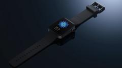 С какво смарт часовникът на Xiaomi превъзхожда Apple Watch
