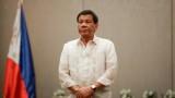 Филипинските депутати отпуснаха $20 годишен бюджет за Комисията по правата на човека