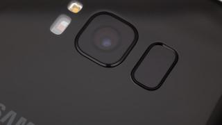 Samsung разкрива новия си флагман точно след месец