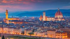МВФ посочва Италия като най-големият риск пред еврозоната