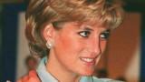 Елизабет Дебики, The Crown, принцеса Даяна и актрисата, която ще я изиграе в последните два сезона на сериала