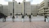 Лукашенко притеснен от агресията, звънна на Путин