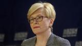 """Премиерът на Литва: """"Спутник V"""" е още едно хибридно оръжие на Русия"""