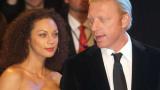Борис Бекер ще се жени отново