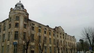 Архитекти и експерти протестират срещу законови промени