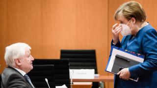 Германия задължава с квота за жени в управителните съвети на компании