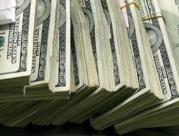 Захапката на Луис Суарес донесе 900 долара на предприемчив фен