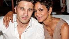 Холи Бери и Оливие Мартинес няма да се развеждат