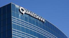 Qualcomm отказа най-голямата сделка в историята