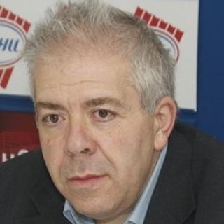 Теодор Дечев