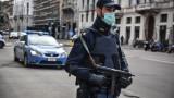 Нови 602 жертви на коронавируса в Италия, общо вече са 6078 души