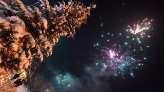 Ще пренесем ли в Новата година миризмата на газ и политика?