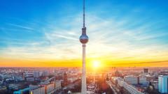Германия е напът да стане най-активния имотен пазар в Европа