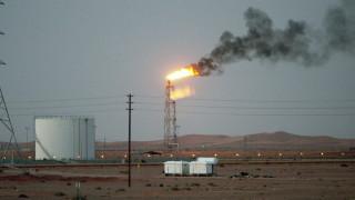 САЩ разполагат с данни, че атаката срещу саудитската рафинерия идва от Иран