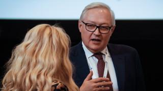 Русия призна Анес за временен президент на Боливия след оставката на Моралес