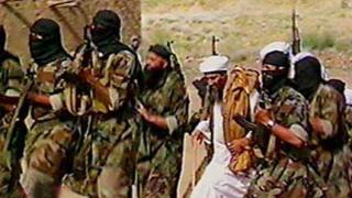 """29 задържани в Турция заради връзки с """"Ал-Кайда"""""""