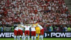 Полша назначи нов национален селекционер