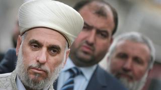 16 имами от Турция служат в българските джамии
