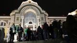 Минерални бани в София иска гражданско сдружение