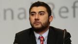 За ВМРО кандидатурата на Манолова е плод на политическа поза