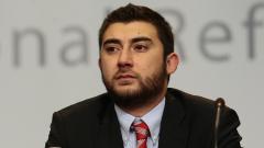 Кандидатурата на Джамбазки за кмет е много силна, убеден Контрера