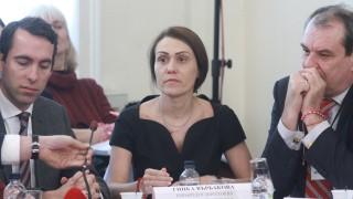 """Синдикатите искат изслушване на """"Инерком"""" в комисията за ЧЕЗ"""
