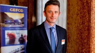 Българският шеф на GEFCO поема и румънския филиал