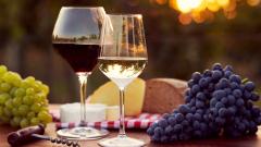 Слабият паунд е напът да удари цената на виното във Великобритания