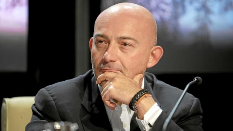 Турски милиардер продава луксозни хотели из Европа заради дългове