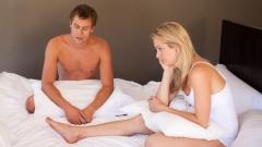 14 фактора, които увреждат сексуалния ви живот